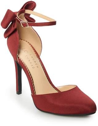 ab2bf42065f2 Lauren Conrad Charmed Women s High Heels