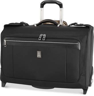 "Travelpro Platinum Magna 2 22"" Carry-On Rolling Garment Bag"