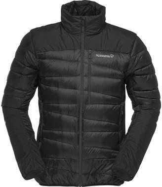 Norrona Falketind Down750 Jacket - Men's