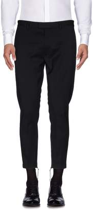 DSQUARED2 Casual pants - Item 36915079VG