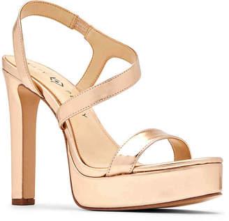 Katy Perry Naomi Platform Sandal - Women's