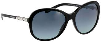 Tiffany & Co. Glasses Sunglasses Women