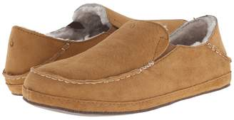 OluKai Nohea Slipper Women's Slippers