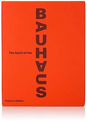 W. W. Norton W.W. Norton The Spirit Of The Bauhaus