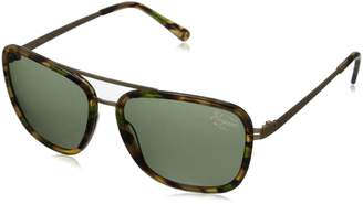 Original Penguin Men's The Kyle Sunglasses
