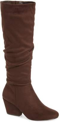 Bella Vita Karen II Knee High Slouch Boot