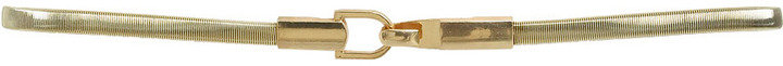 Arden B Stretch Metal Hook Belt