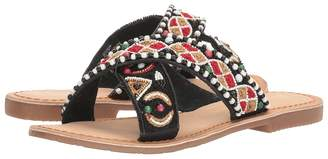 Chinese Laundry Purfect Sandal Women's Sandals