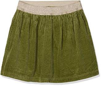 Benetton Girl's Skirt,(Manufacturer size: EL)