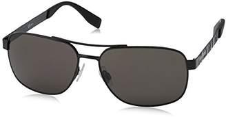 BOSS ORANGE Unisex-Adults 0285/S Ir Sunglasses