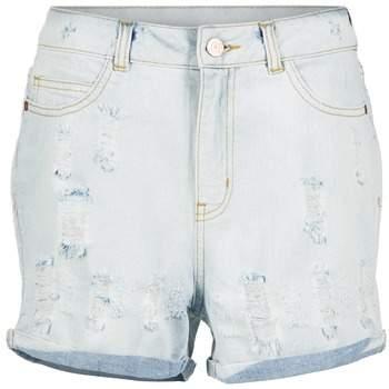 Shorts HARPER