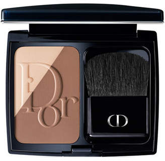 Christian Dior Diorblush Sculpt Contouring Powder Blush