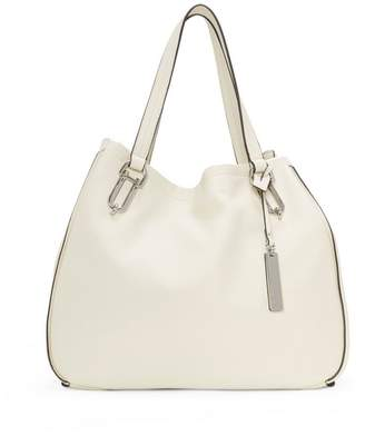 Vince Camuto Leany – Triple-compartment Tote