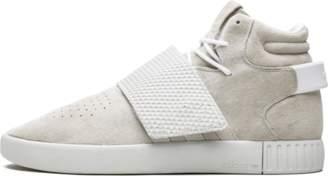 Adidas Tubular Invader Strap Ftw White/Ftw White
