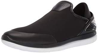 Kenneth Cole Reaction Men's ReadyFlex Sport Slip On Sneaker with A Flexible Outsole,9 M US