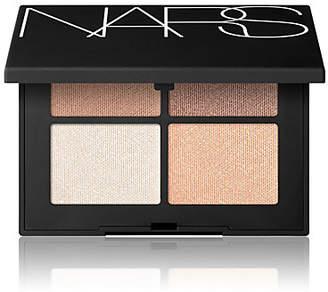 NARS Women's Quad Eyeshadow - Mahe