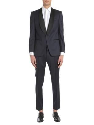 HUGO BOSS Herwyn/gewon Suit
