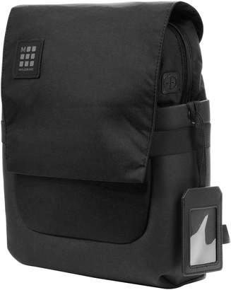Moleskine Backpacks & Fanny packs