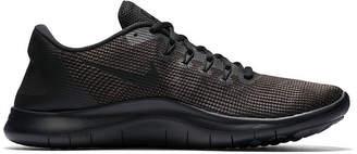 Nike Flex Run 2018 Mens Running Shoes Lace-up