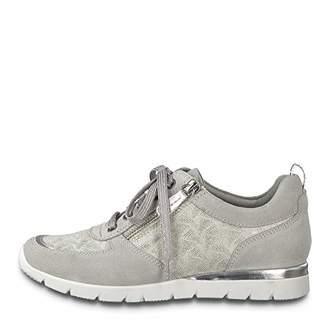 Jana Women's 8-8-23614-22 Low-Top Sneakers