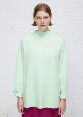 VIDEN Aric Sweater