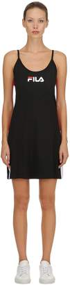 Fila Urban Alexis Jersey Dress