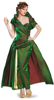 Disguise Costumes Women's Lady Tremaine Movie Adult Prestige