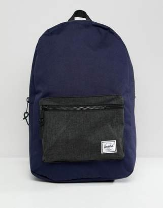 d6edaab1ce8 Herschel Supply Co. Settlement Backpack - ShopStyle Australia