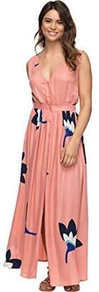 Roxy Junior's Apache Nature Dress