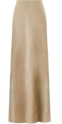 Zimmermann Unbridled Valiant Skirt
