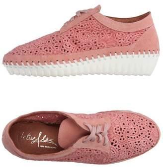 Alex Low-tops & sneakers