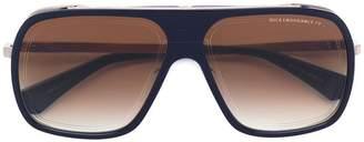 Dita Eyewear Endurance aviator-style sunglasses