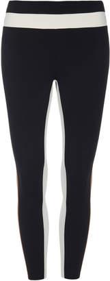 Freya Vaara Striped Leggings