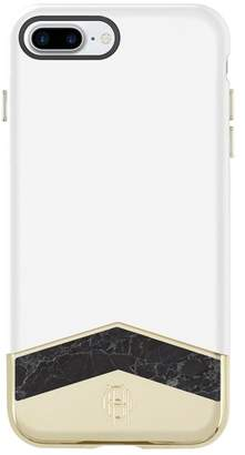 House Of Harlow Slider Case for iPhone 7/8 Plus