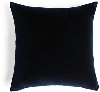 Rejuvenation Italian Velvet Pillow Cover