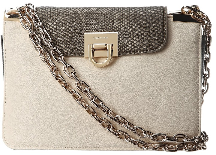 Ivanka Trump IT1276-706 (Brass) - Bags and Luggage