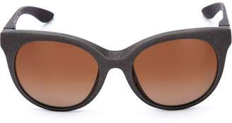 Mykita 'Antheia' sunglasses