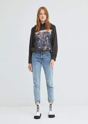 R 13 Milf Haston Jeans