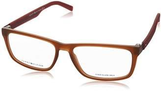 Tommy Hilfiger Men's TH 1404 R6U Sunglasses