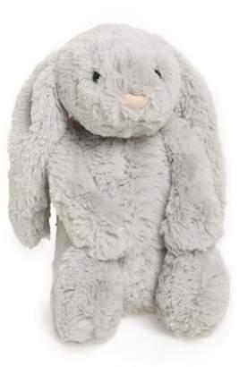 Jellycat 'Bashful Bunny' Stuffed Animal