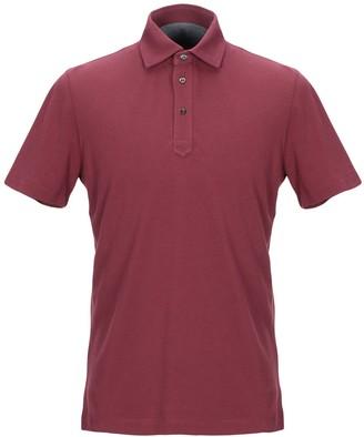 Brunello Cucinelli Polo shirts - Item 12200556XK