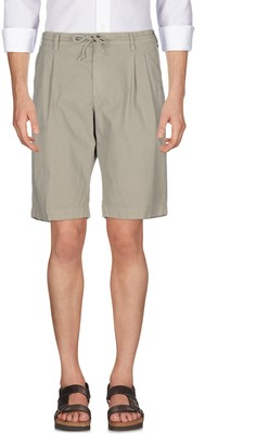 Maison Clochard Bermudas - Item 13146355JV