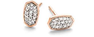 Kendra Scott Gypsy Stud Earrings