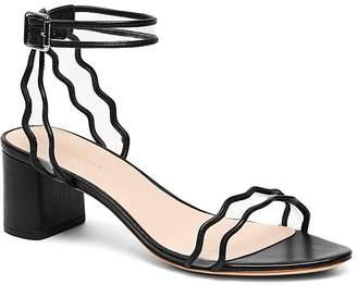 Loeffler Randall Women's Emi High-Heel Sandals
