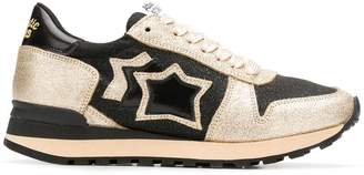 Atlantic Stars Alhena sneakers