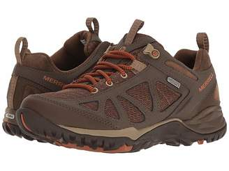 Merrell Siren Sport Q2 Waterproof Women's Shoes