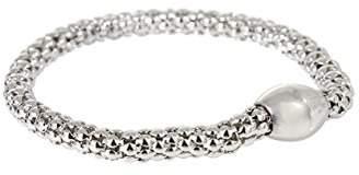 Bronzallure WSBZ00402.X Bronze Bracelet 8 cm