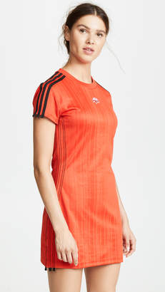 adidas by Alexander Wang AW Dress