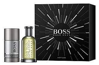HUGO BOSS BOSS Bottled fragrance and deodorant gift set