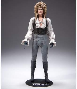 "Mcfarlane McFarlane Toys Labyrinth ""Dance Magic"" Jareth Action Figure"